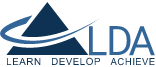 LDA - Empowering People in Business and Life